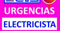 electricista 24 horas montevideo
