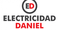 daniel electricidad