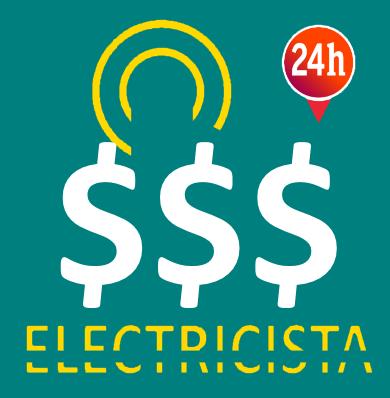cuanto cobra electricista