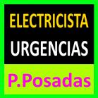 electricista parque posadas