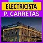 electricista punta carretas
