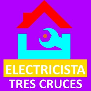 electricista tres cruces