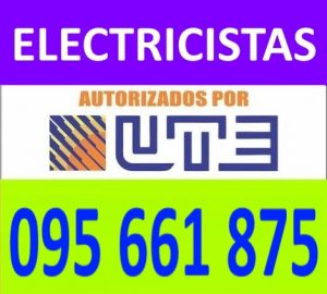 electrisita