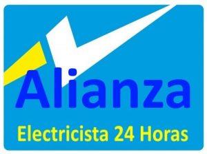 Alianza Electricistas 24 Horas
