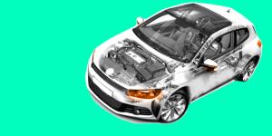 electricista autos montevideo