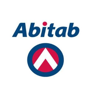 logo abitab