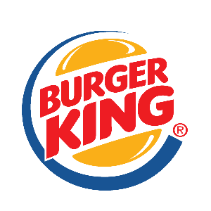 logo burguer king