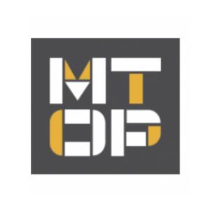 logo mtop