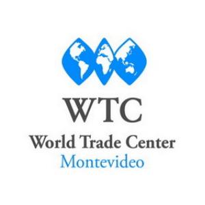 logo world trade center