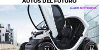 autos-electricos-uruguay-twizy