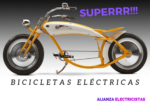 bicicleta-electrica-vintage