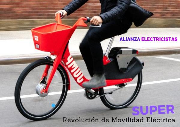 bicicletas-electricas-uruguay-2019